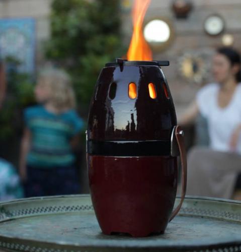 slider-haardhout-ferwert-ikipele-buitenkacheltje-houtpellets-branden-home